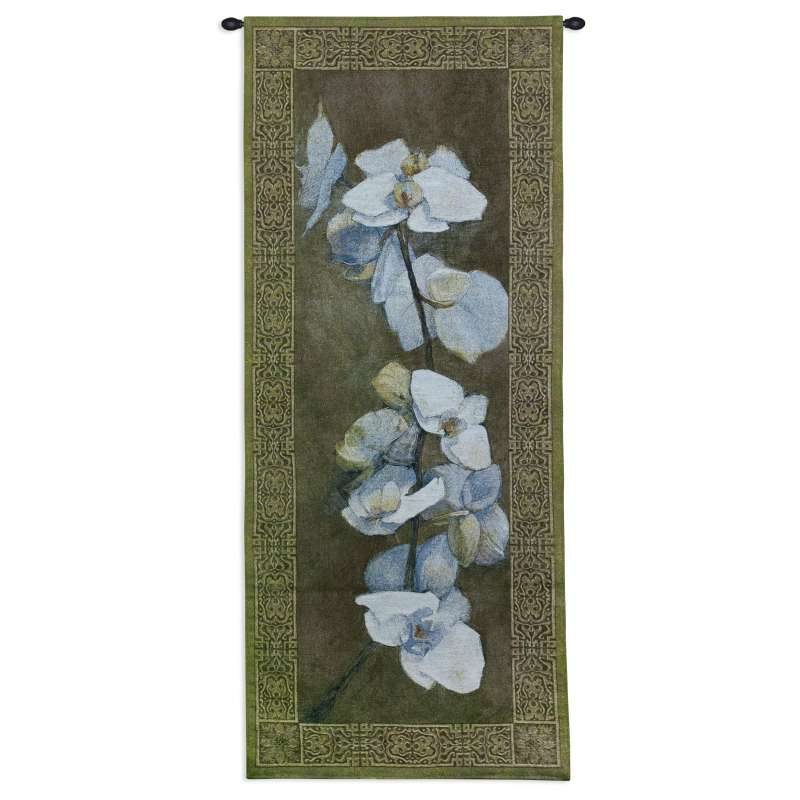 Beta Tapestry Wall Hanging