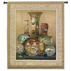 Elkington Tapestry Wall Hanging