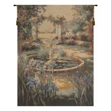 Fontaine European Tapestry