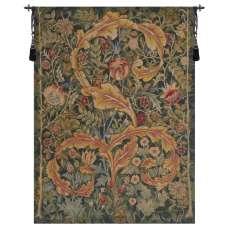 Art Tapestry