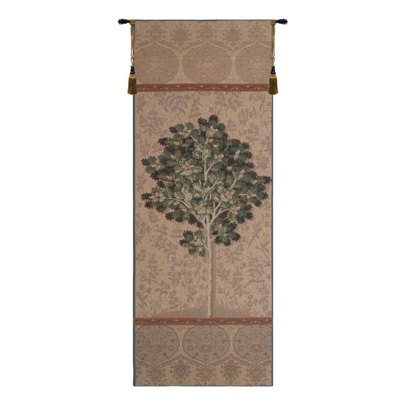 Chene Naturel French Tapestry