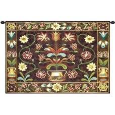 Lancaster Tapestry Wall Art