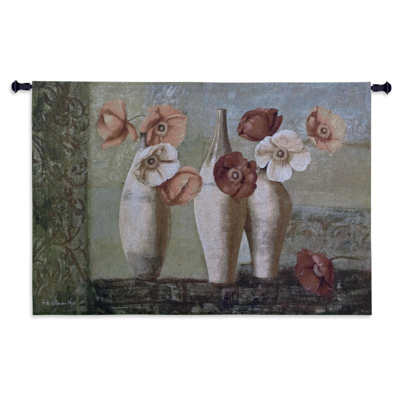Germaine Tapestry Wall Hanging