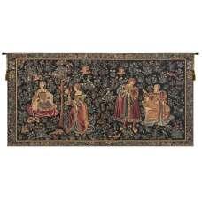 Galanteries European Tapestry