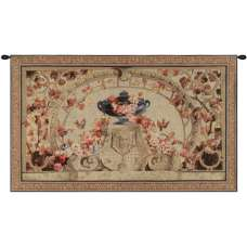 Beauvais I French Tapestry