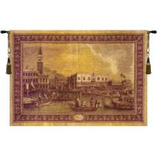San Marco European Tapestry
