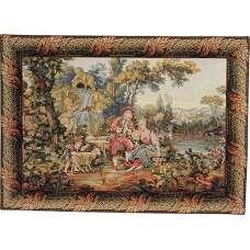 Romantic Musical Interlude 01 Italian Tapestry