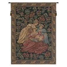 Jacobs European Tapestry