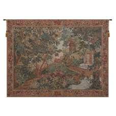 Park Land European Tapestry
