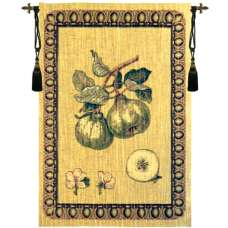 Pear European Tapestry