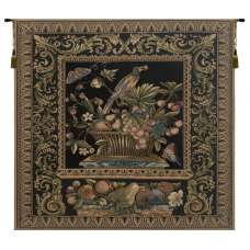 The Jay II European Tapestry