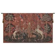 Taste European Tapestry Wall Hanging