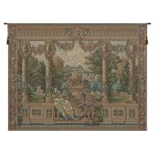 Versailles Napolean European Tapestry