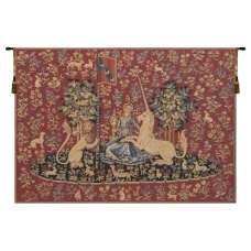 Sight Vue European Tapestry