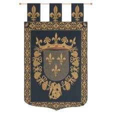Blois European Tapestry