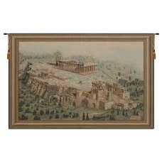 Acropolis European Tapestry