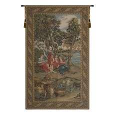 Concerto European Tapestry