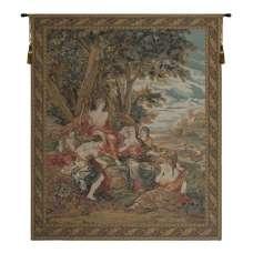 Apollo III European Tapestry