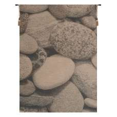 Pebbles French Tapestry