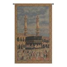 Mecca II European Tapestries