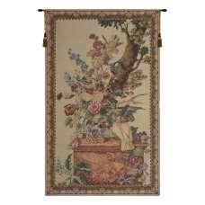 Pigeon European Tapestries
