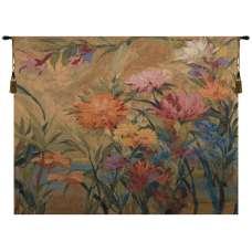 Martha's Choice Fine Art Tapestry
