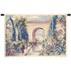 Casani 2 European Tapestry