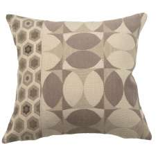 William French Tapestry Cushion