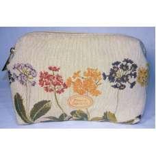 Spring Floral I European Handbag