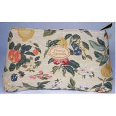 Tutti Frutti European Handbag