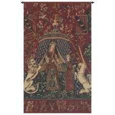 Seul Desire Belgian Tapestry