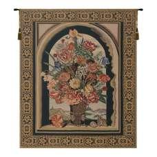 Floral & Still Life Tapestries