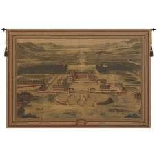 Versailles European Tapestry