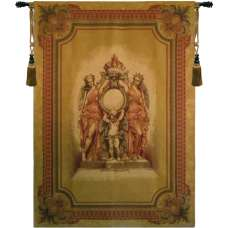 Guardians of the Crown European Tapestry