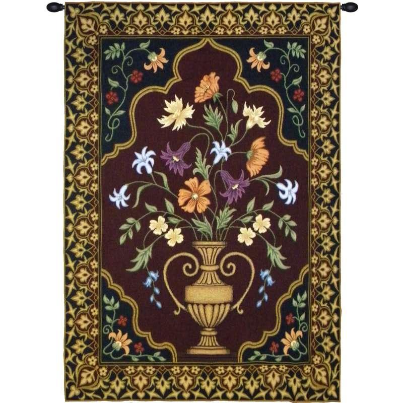 Genovia Tapestry Wall Art