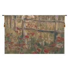 Campagne European Tapestry