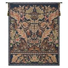 Acanthus II Belgian Tapestry