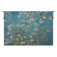 Amandier European Tapestry