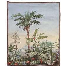 Landscape & Lake Tapestries