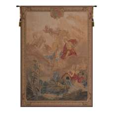 Les Amours des Dieux French Tapestry