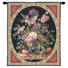 Jan Davids De Heem European Tapestry