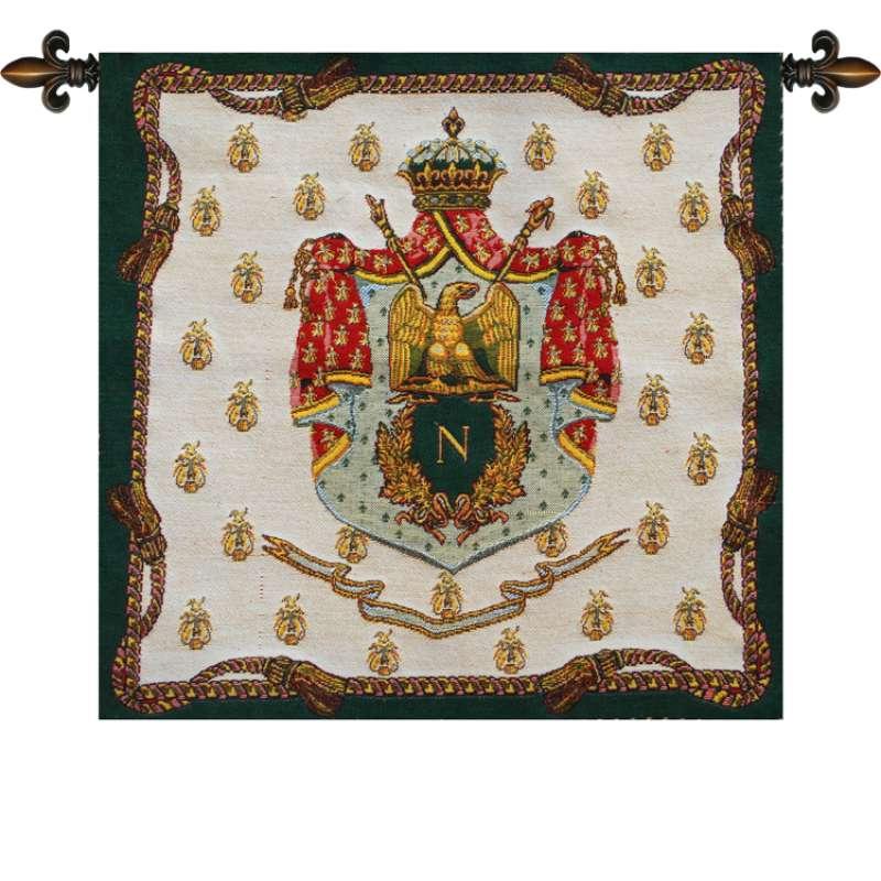 Napoleon I European Tapestry