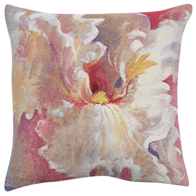 Smallest of Dreams 1 Decorative Tapestry Pillow