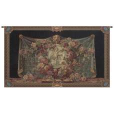 Cupid 2 European Tapestries