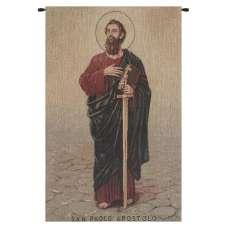 Saint Paul European Tapestries