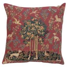 Unicorns I European Cushion Covers