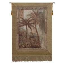 Bonaire I Fine Art Tapestry