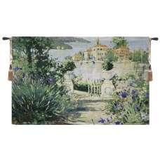 The Gateway Fine Art Tapestry
