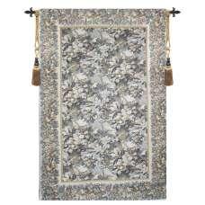 Meadow Lark Fine Art Tapestry