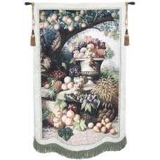 Splendor Fine Art Tapestry